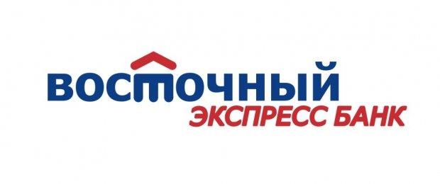 Изображение - Отзывы о банке восточный экспресс 26125-ooo-sk-renessans-zhizn-dogovora