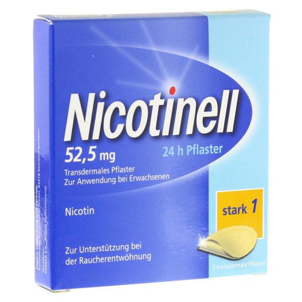 nikotin patch vélemények leszokni a dohányzást vidám enni