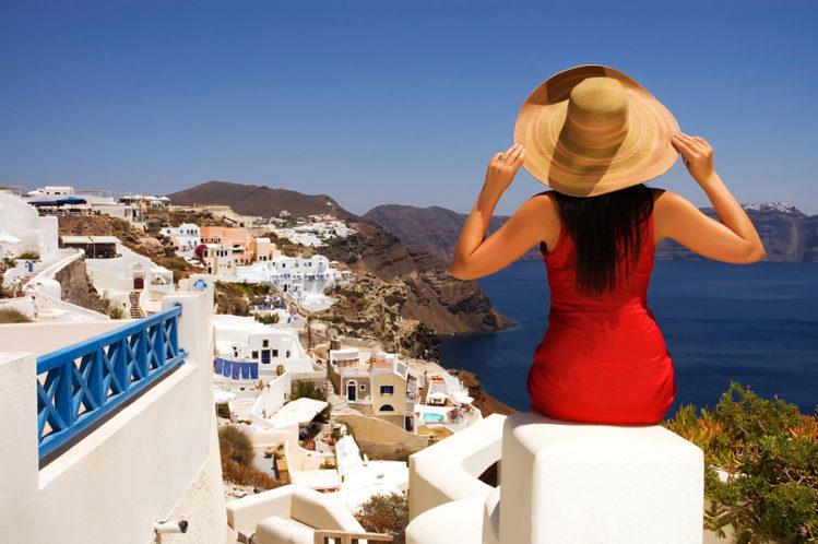 Греция — отзывы туристов