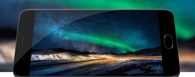 Смартфон Meizu M3 — отзывы