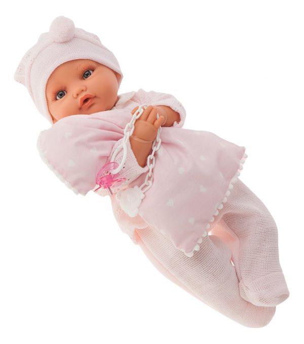 Куклы Antonio Juan — отзывы