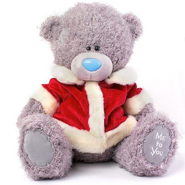 Мишки Teddy Me to you — отзывы