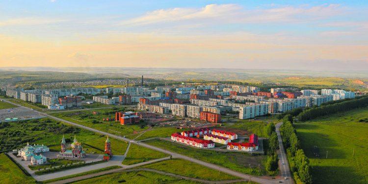 Киселёвск — отзывы переехавших