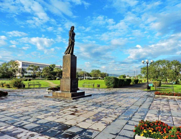 Черногорск — отзывы переехавших