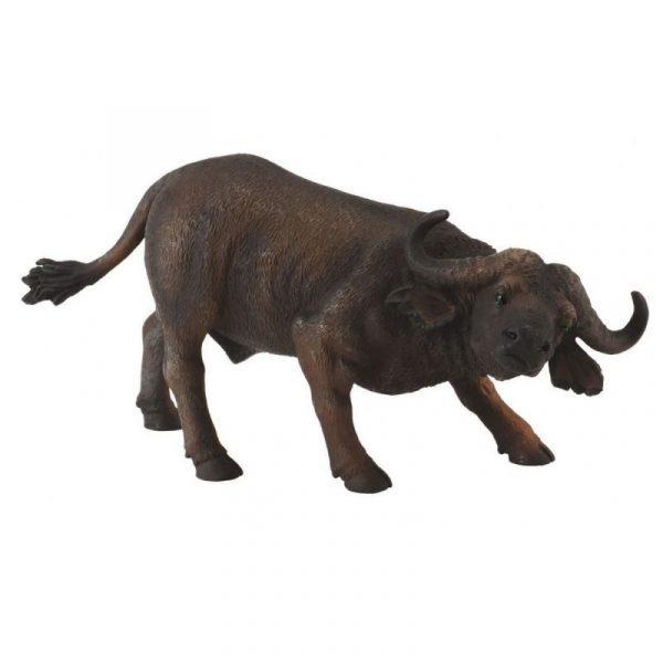 Gulliver Collecta фигурки животных — отзывы