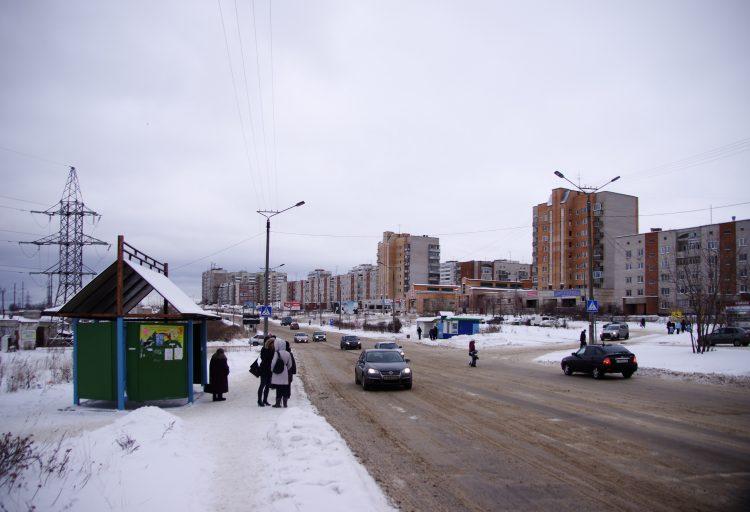 Кирово-Чепецк — отзывы переехавших