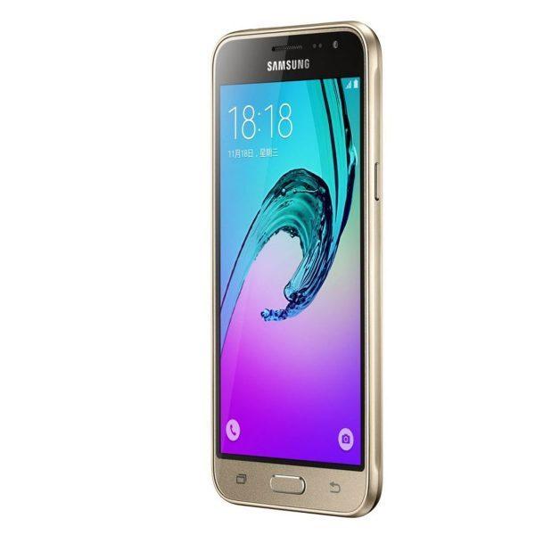 Мобильный телефон Samsung J3 (2016) — отзывы