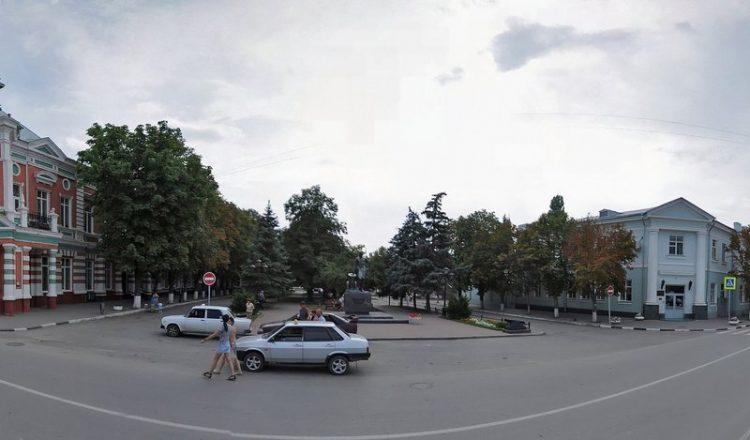 Азов — отзывы переехавших