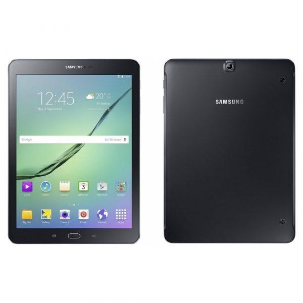 Планшет Samsung Galaxy Tab S2 9.7 — отзывы