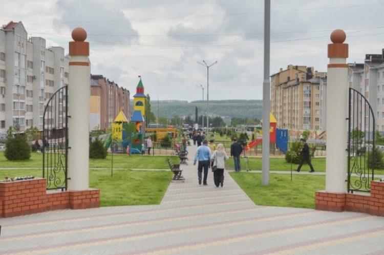 Борисоглебск — отзывы переехавших