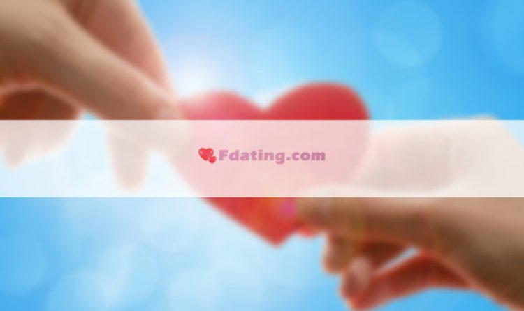 Fdating.com — отзывы