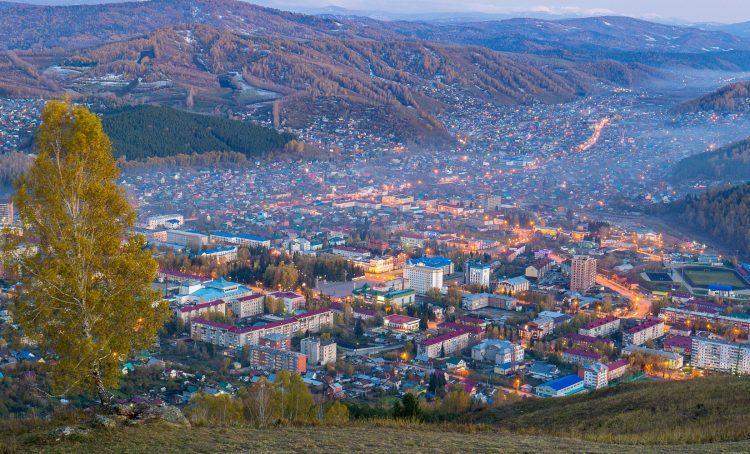 Горно-Алтайск — отзывы переехавших
