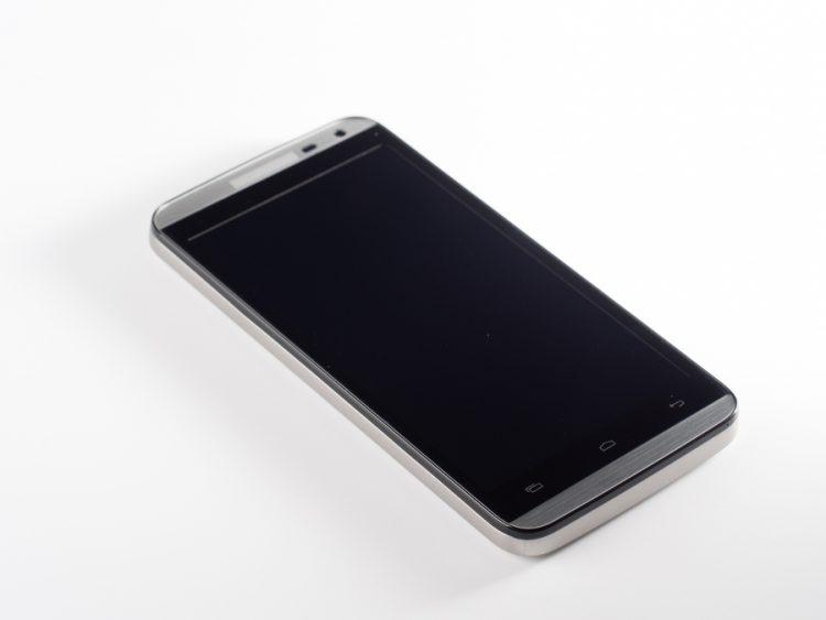 Мобильный телефон Micromax Canvas Power AQ5001 — отзывы