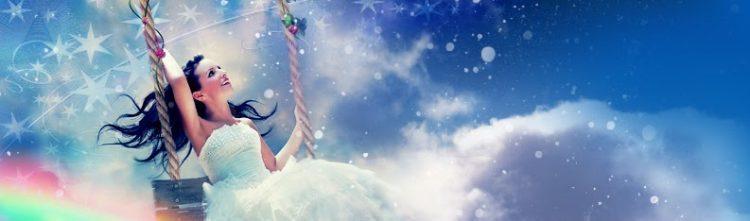 Мечты сбываются! — www.magicwish.ru — отзывы