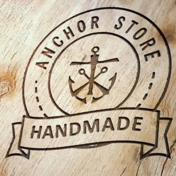 Магазин Anchor store — отзывы