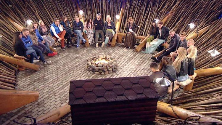 Реалити-шоу «Дом 2» — отзывы