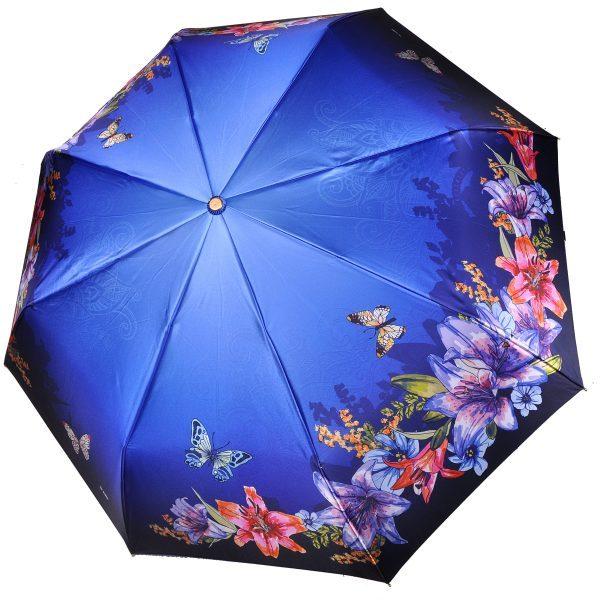 Зонты Три слона (Tri Slona) — отзывы