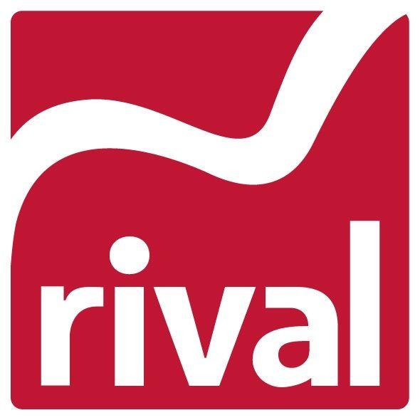 Компания «RIVAL» — отзывы
