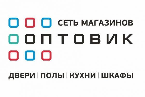 Сеть магазинов «Оптовик» — отзывы