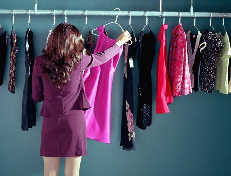 Shop 24. Серия программ «Модный гардероб» и прочее — отзывы