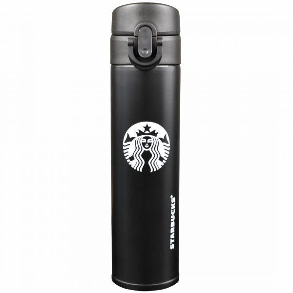 Термос Starbucks (Старбакс) тамблер (переносной термос-стакан) — отзывы