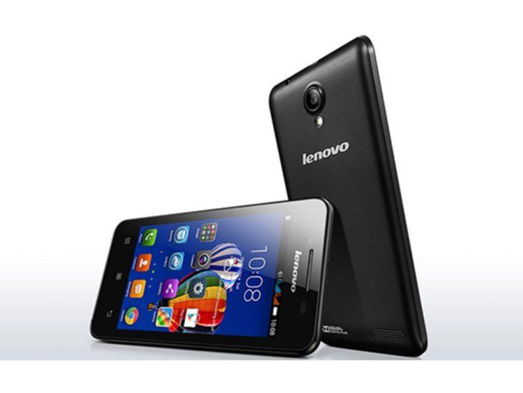 Мобильный телефон Lenovo A319 — отзывы