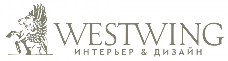 Сайт Westwing.ru — отзывы