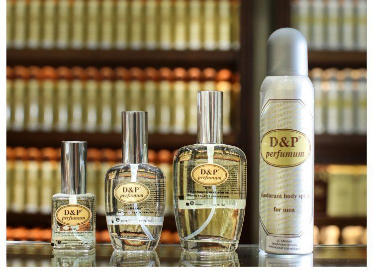 Dp Perfumum отзывы отрицательные нейтральные и положительные отзывы