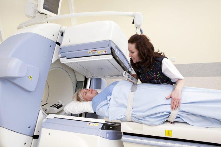 Радиойодтерапия — отзывы
