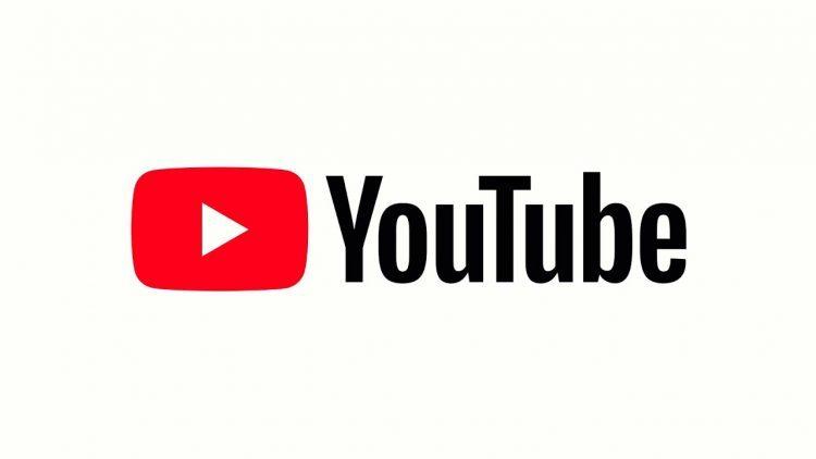 YouTube — видеохостинг — youtube.com — отзывы