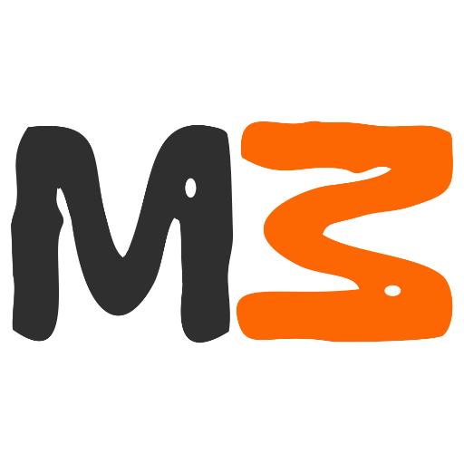 Moguza.ru — продажа цифровых услуг «МогуЗа» — отзывы