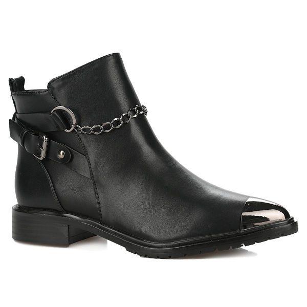Обувь женская Betsy — отзывы