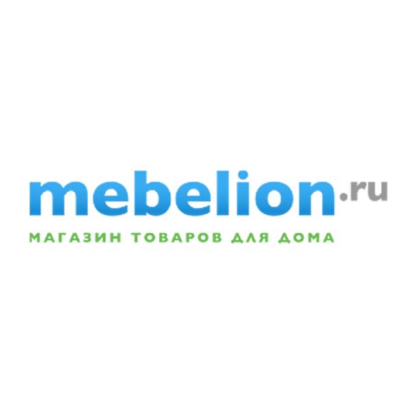 Mebelion.ru — интернет-магазин товаров для дома — отзывы
