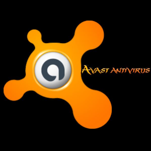 Avast! — отзывы
