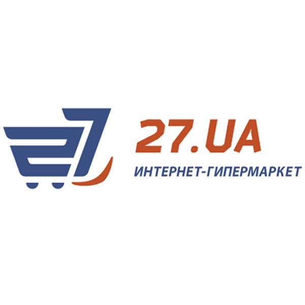 27.ua — интернет-магазин бытовых товаров — отзывы