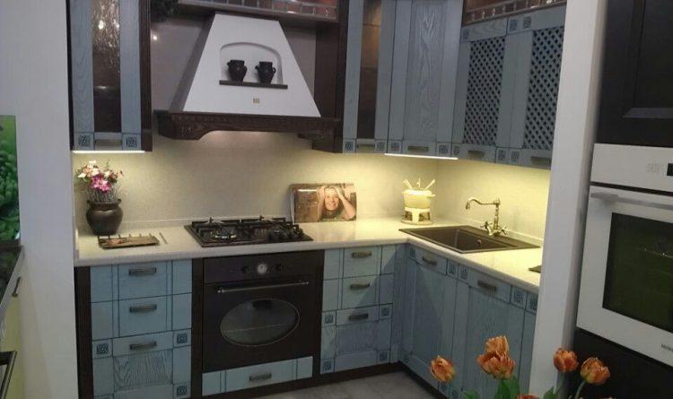 Кухонная мебель «Форема» — отзывы