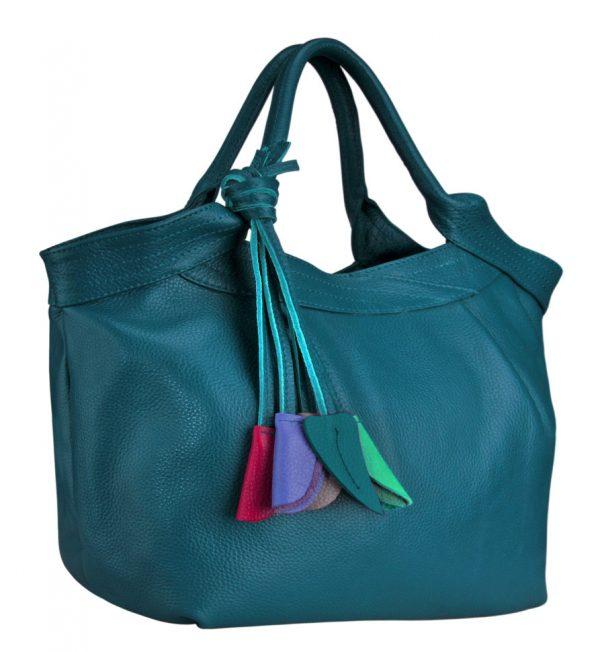 Sumochka-rus.ru — интернет-магазин женских сумок — отзывы