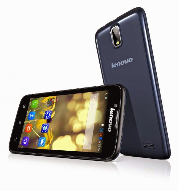 Мобильный телефон Lenovo A328 — отзывы
