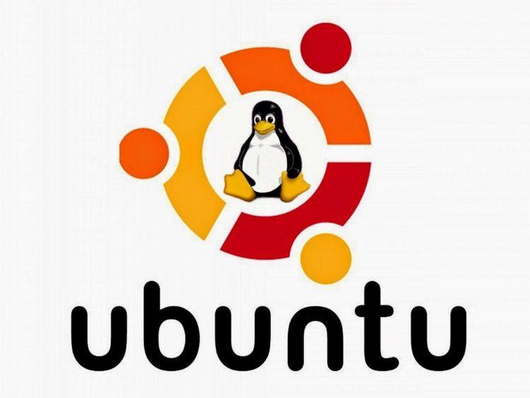 Linux Ubuntu — отзывы