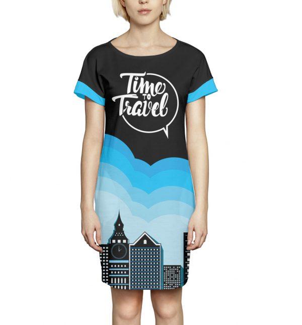 Printbar.ru — интернет-магазин одежды — отзывы