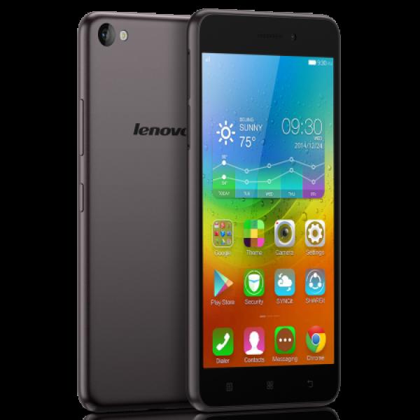 Мобильный телефон Lenovo s60 — отзывы
