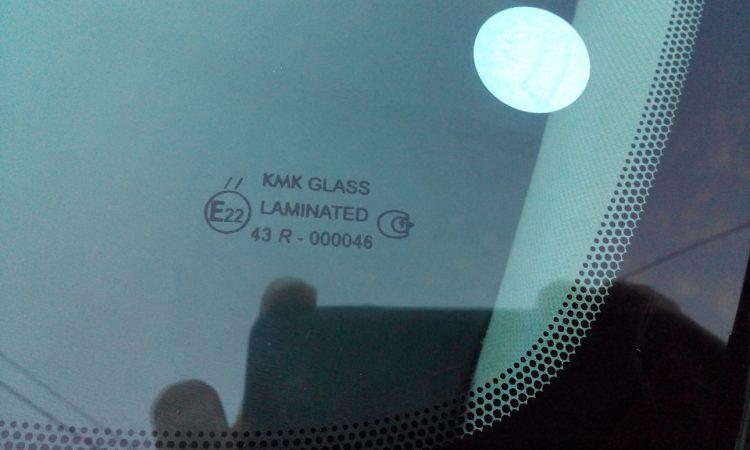 Автостекло KMK-Glass — отзывы