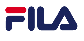 Интернет магазин Fila-style.ru — отзывы