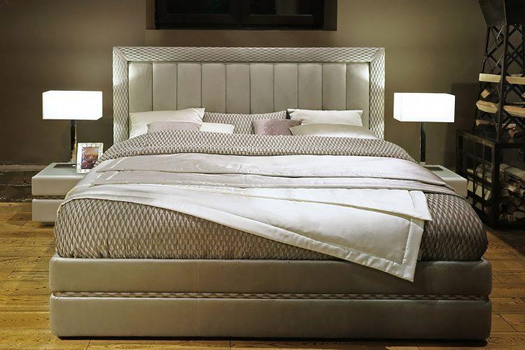 Кровать Dream Land — отзывы