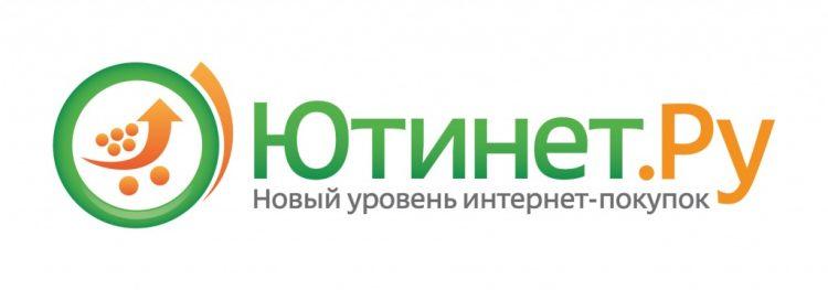 Utinet.ru — интернет-магазин бытовой техники, электроники, компьютеров, комплектующих — отзывы