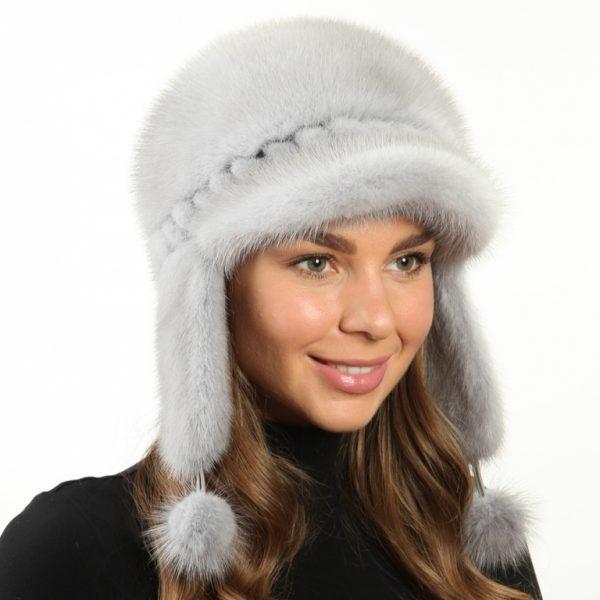Shapka-rus.ru — интернет-магазин шапок — отзывы