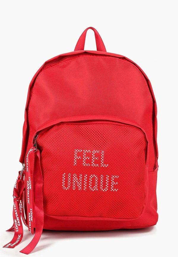 Clfrn.store — интернет-магазин рюкзаков — отзывы