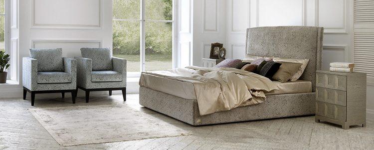 Мебель Estetica — отзывы