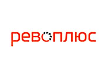 Revoplus.ru — финансовые услуги онлайн — отзывы