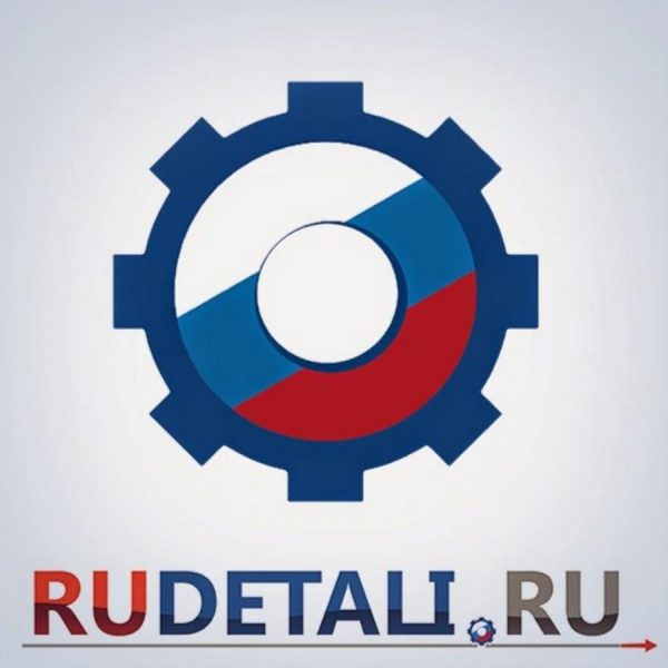 Компания Rudetali.ru — отзывы